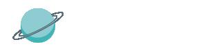 OTWP_logo_1x